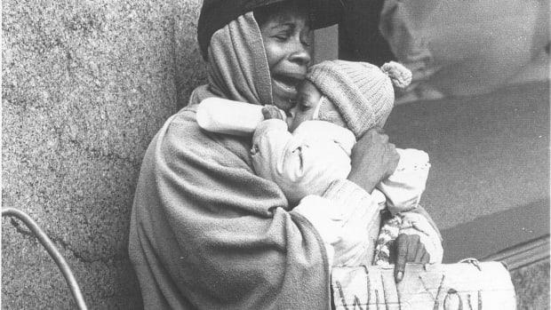 sister-outsider-the-shifting-selves-of-homeless-black-women