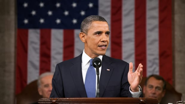 president-barack-obama-and-the-ukraine-crisis-what-should-the-us-do