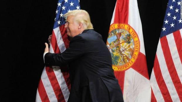 president-trump-americas-brexit