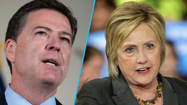 if-hillary-clinton-broke-the-law-she-should-face-charges