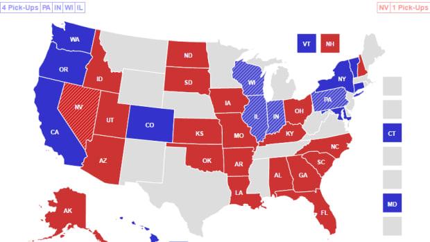 why-despite-trump-republicans-may-keep-the-senate