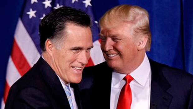 donald-trump-meeting-with-romney-a-surprise-to-many-after-past-hostility