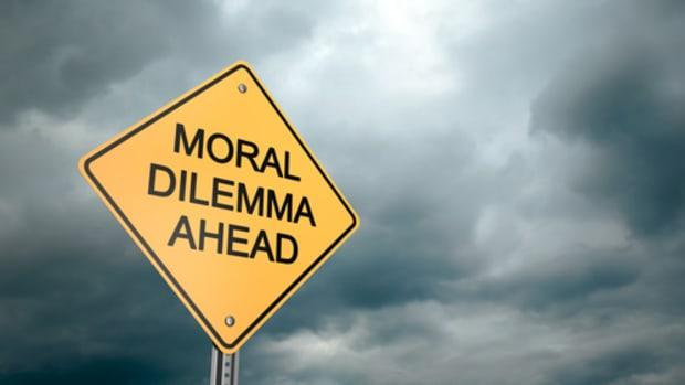 arguments-on-euthanasia