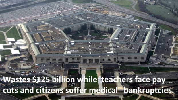 lets-put-the-pentagons-unneeded-125-billion-into-healthcare-and-education