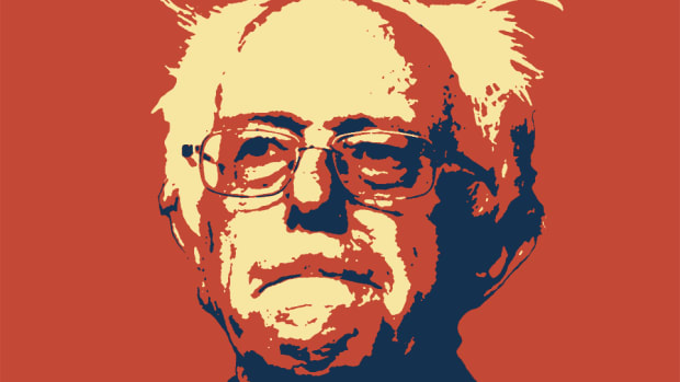 why-the-democratic-party-must-rally-around-bernie-sanders