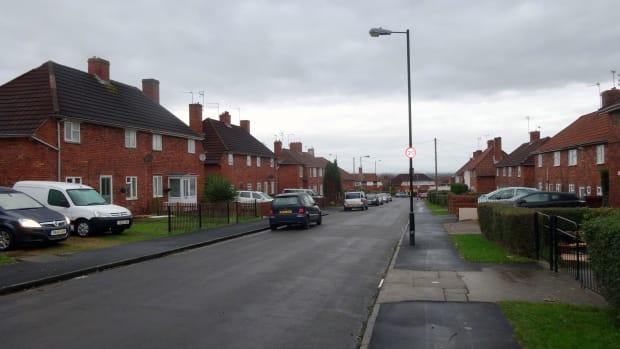 usa-vs-uk-homes