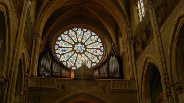 religion-personal-fulfillment-and-atheist-churches