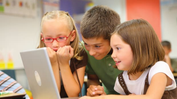 technology-should-be-removed-from-schools3