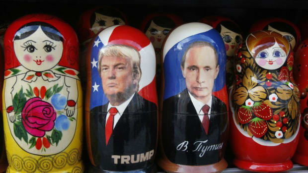 psychological-profiles-the-hubris-syndrome-of-vladimir-putin-and-donald-trump