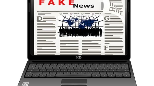 why-news-journalists-are-legally-allowed-to-report-real-news-along-with-fake-news