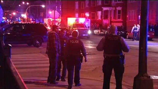gun-violence-chicago-smart-detection-concealed-weapons-more-effective-deterrent