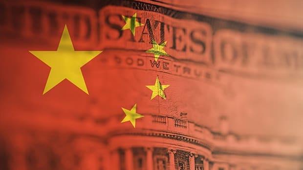 china-overtakes-us-economy