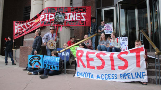 activists-what-to-expect-when-youre-arrested-in-el-paso-county-colorado