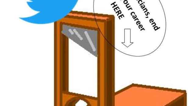 twitter-a-guillotine-for-politicians