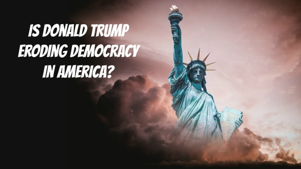is-donald-trump-is-eroding-democracy-in-united-states-of-america