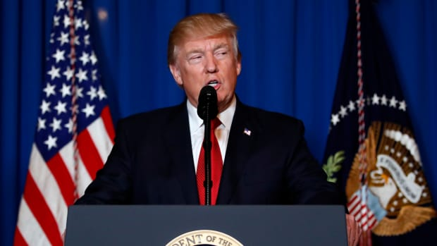 what-trump-did-and-did-not-achieve-in-syria