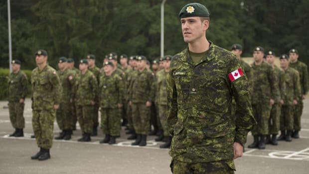 canadian-armed-forces-suffering-from-underfunding-duh