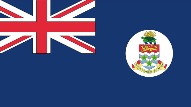 the-cayman-islands-globalization