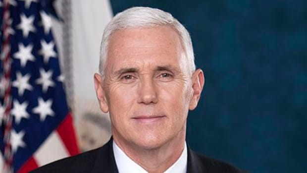 an-open-letter-to-vice-president-pence