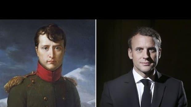 emmanuel-macron-frances-new-emperor