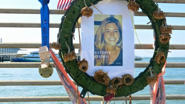 who-was-kate-steinle-what-is-kates-law