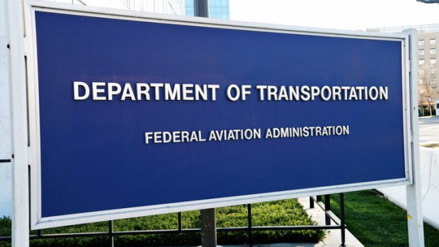 the-federal-aviation-administration-faa