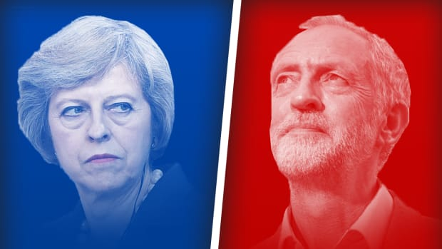 corbyn-surging-in-the-polls-is-a-sign-of-austeritys-welcomed-departure
