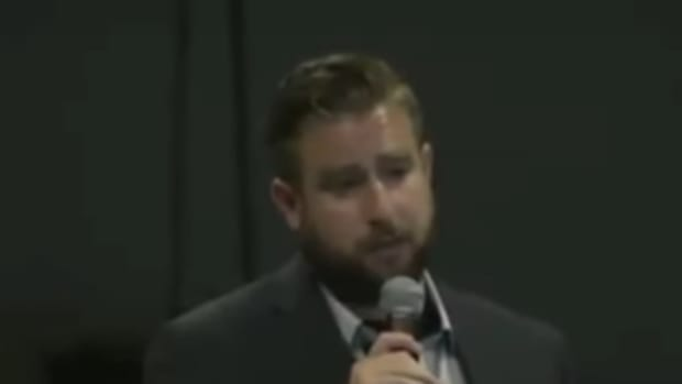 seth-rich-might-have-been-called-as-a-witness-dnc-lawsuit-lawyer-says-past-video-of-rich-unearthed