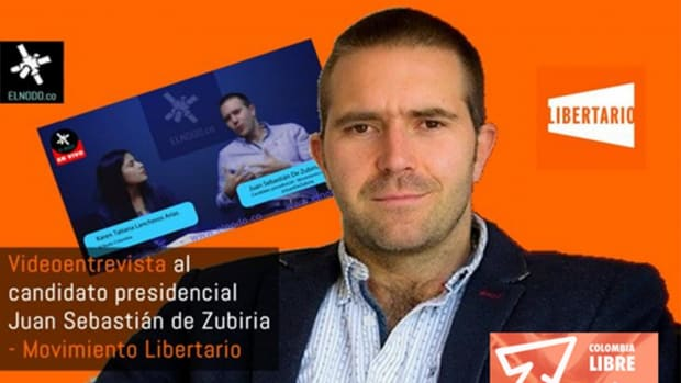 libertarianism-fights-for-the-soul-of-latin-america