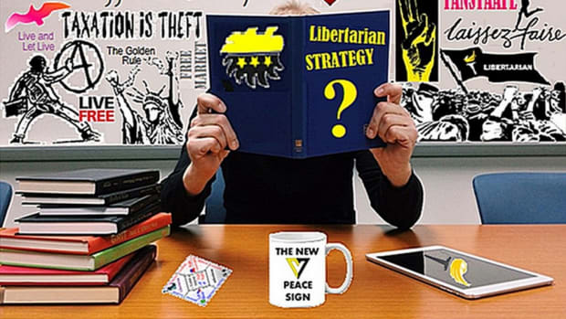 critiquing-a-critique-of-libertarian-strategy