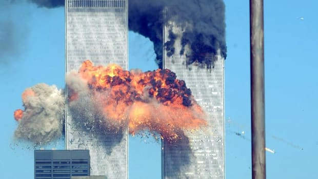 top-10-distressing-facts-about-911-terror-attacks