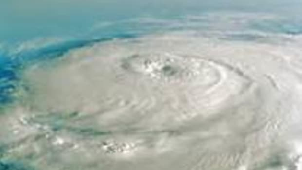 reporting-from-the-eye-of-a-hurricane