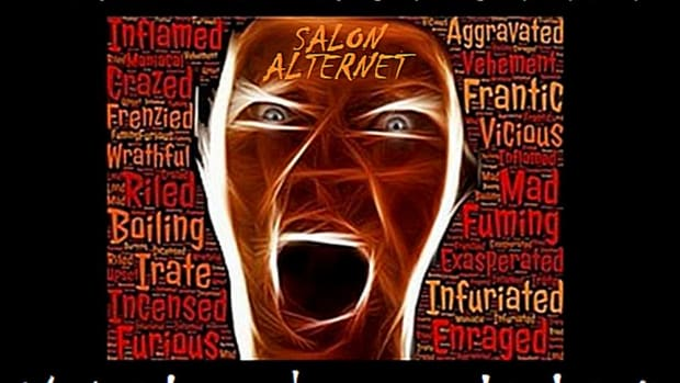 salon-alternet-masters-of-anti-libertarian-fake-news-hate-speech