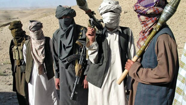 ten-most-distressing-facts-about-the-taliban
