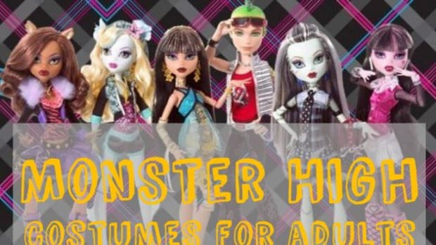 diy-monster-high-costumes-for-adults