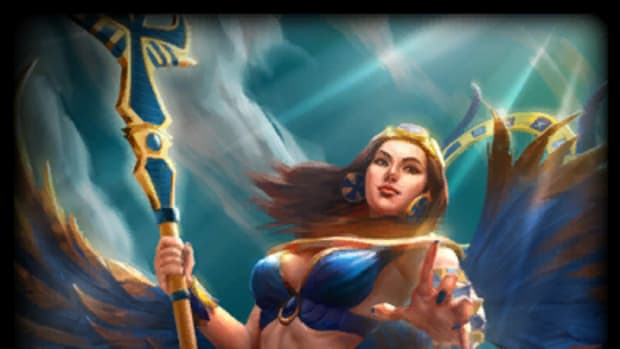 mastering-the-gods-of-smite-a-basic-guide-to-isis
