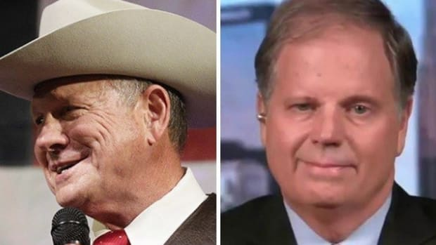 election-fraud-feared-in-super-heated-moore-jones-race-watchdogs-call-on-officials-for-ballot-images-to-be-preserved