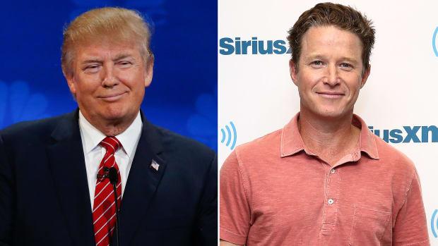 trump-billy-bush-and-reality