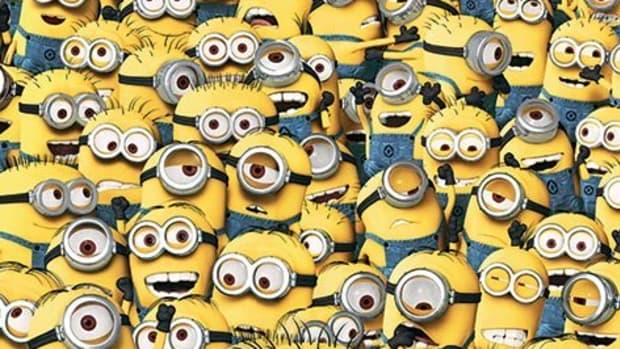 minions-minions-minions-and-more-minions-why-are-they-so-good