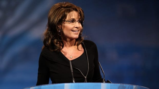 what-is-sarah-palin-doing-now