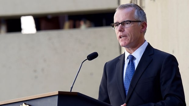 who-is-andrew-mccabe
