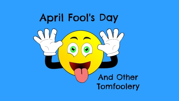april-fools-day-and-other-tomfoolery