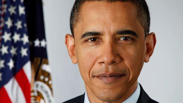barack-obama-44th-president