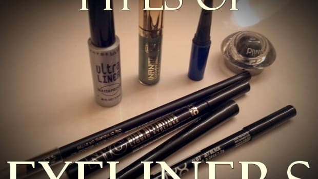 types-of-eyeliners-how-to-use-eyeliner