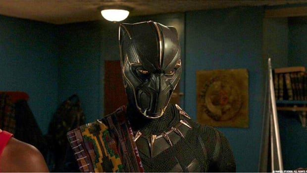 how-black-panther-portrays-the-differences-in-representing-the-black-communities-in-africa-and-america