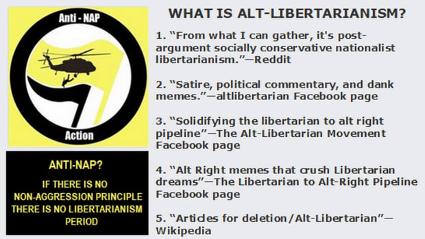alt-liberaryans-going-over-to-the-dark-side
