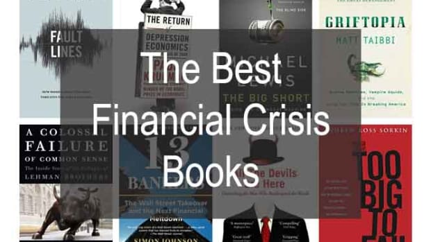 was-the-financial-crisis-avoidable