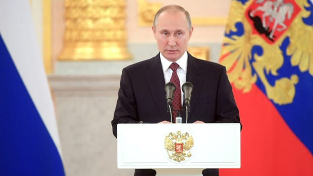 russia-has-few-options-for-syria-response