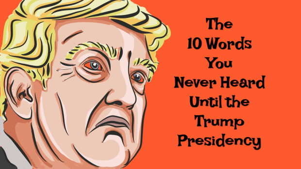 the-10-words-you-never-heard-until-the-trump-presidency