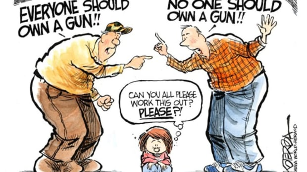 why-are-some-gun-owners-against-reasonable-gun-control